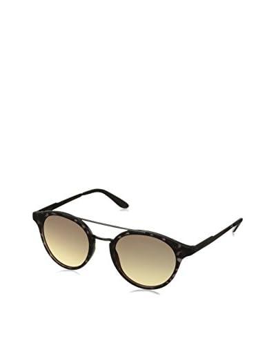 CARRERA Occhiali da sole 123/ S FI W1G (49 mm) Grigio