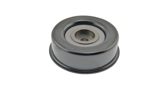 Auto 7 631-0100 A/C Drive Belt Tensioner Pulley