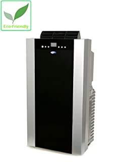 Whynter ARC-14S - An Air Conditioner for Eco-friendly Cooling