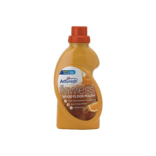 astonish-flawless-wood-floor-polish-750ml