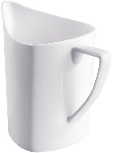 con-rose-pietra-sohne-bricchetto-per-latte-kuai-realizzata-in-bone-china