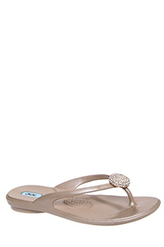 Lucky Casual Flip Flop Sandal