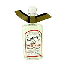 Penhaligon's Eau De Cologne Spray For Men 100Ml/3.4Oz
