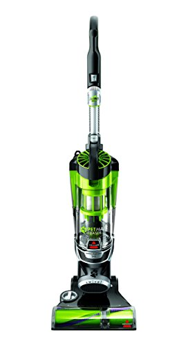 Bissell 1650A Pet Hair Eraser Vacuum (Bissel Pet Hair Filter compare prices)