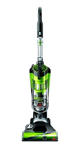 bissell-1650a-pet-hair-eraser-vacuum