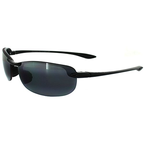maui-jim-mens-makaha-405-02-black-semi-rimless-sunglasses