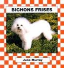 Bichons Frises (Dogs (Set V))