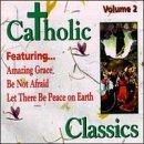 R. Kelly - Catholic Classics, Vol. 2 - Zortam Music