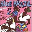 Blue Brazil 2