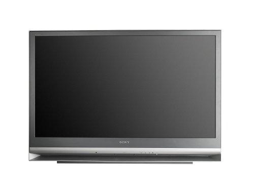 Cheap 50 inch lcd tv deals