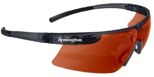 Remington T-72 Shooting Glasses T72-11C-P Deals