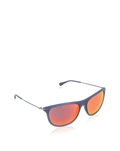 PRADA SPORT Gafas de Sol 01PS_JAP6Y1 (55.8 mm) Azul