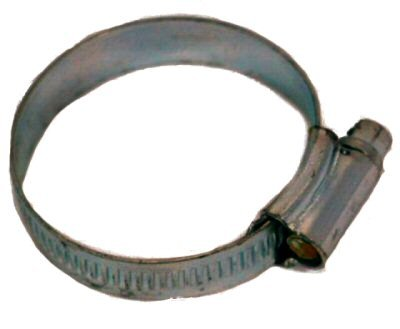 Air Filter Hose Clamp