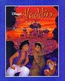 Disney's Aladdin (Illustrated Classic Series)