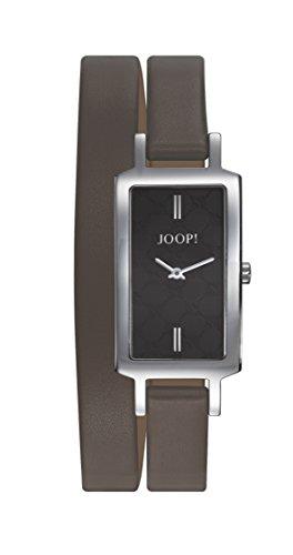 Reloj-Joop!-para Mujer-JP101972003