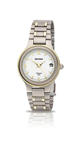 sekonda-ladies-titanium-water-resistant-sports-watch-491227