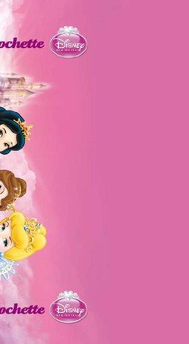 princesses  coloriages, jeux, stickers  Collectif, PAPETERIE COLORIAGE