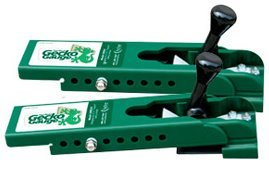 pactool-international-sa903b-gecko-gauge-siding-gauges-for-james-hardie-hz5-drip-edge-siding-1-set-p