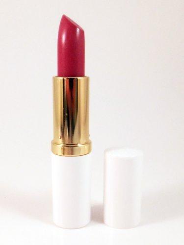 Estee Lauder Pure Color Lipstick 14 Rose Petal Creme, GWP Item