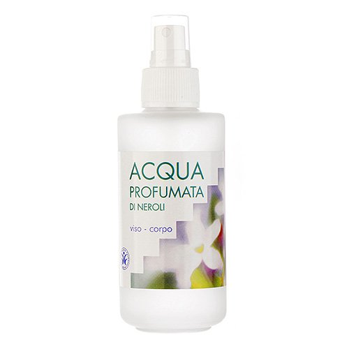 argital-neroly-water-for-face-and-body-125ml