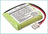 Battery for Dogtra Receiver 175NCP,
