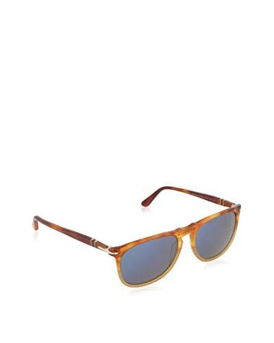 Persol Gafas de Sol 3113S 102556 (57 mm) Caramelo