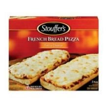 stouffers-extra-cheese-french-bread-pizza-1175-ounce-10-per-case