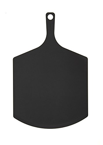 Epicurean-007-231402-Tabla-para-pizza-madera-y-resina-reciclado-color-negro