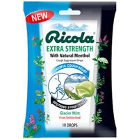 ricola-cough-drop-extra-strength-glacier-mint-19-drops-pack-of-2