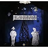 Blake/e/e/e - Border Radio