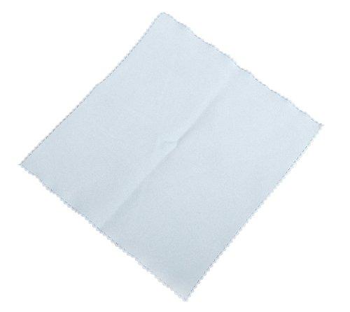 duragadget-gamuza-limpiadora-microfibra-para-asus-vivowatch-azul-excelente-calidad