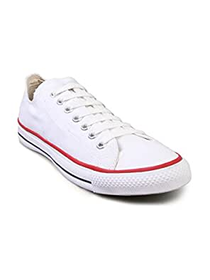 Converse Shoes For Women Online