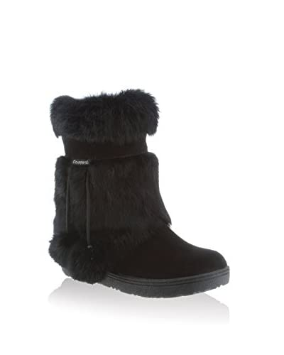 Bearpaw Botas de invierno Tama Ii