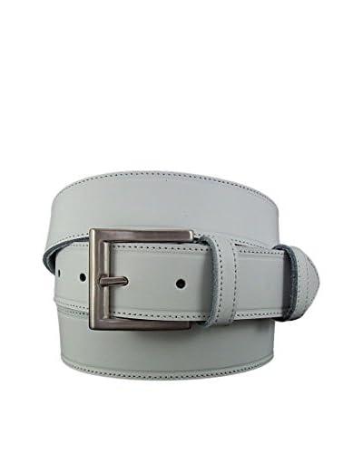 ACQ PIEL Cintura Pelle Acq-03030013Fb-90