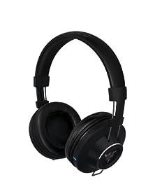 buy Razer Adaro Wireless Bluetooth Headphones