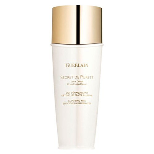 Guerlain Secret de Purete Cleansing Cream Secret de Purete Cleansing
