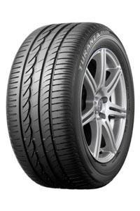 Bridgestone, 205/60 R15 91H TL Turanza ER 300 Ecopia f/c/71 - PKW Reifen (Sommerreifen) von Bridgestone Tires auf Reifen Onlineshop