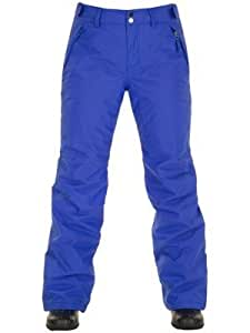Snow Pant Women O'Neill Frame Insulated Pants