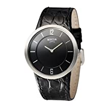 3161-07 Ladies Boccia Watch