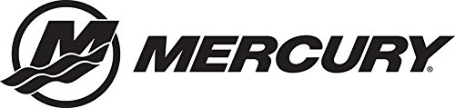 New Mercury Mercruiser Quicksilver Oem Part # 26-888593 Seal