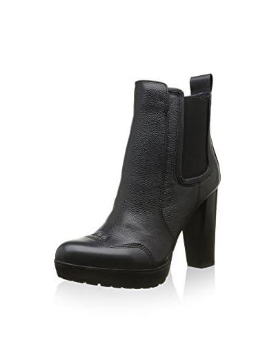 G-Star Zapatos abotinados