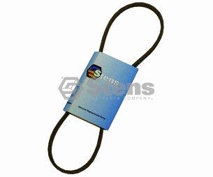 Oem Spec Belt Toro/Wheel Horse/5-4505