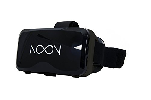 NOON-VR-Virtual-Reality-Headset-NVRG-01