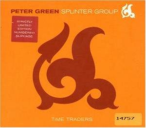 Peter Green Splinter Group - Reaching the Cold 100 - Zortam Music