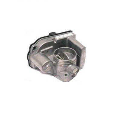 Mercedes SLK R170 230 Kompressor Genuine First Line Rear Wheel Bearing Kit