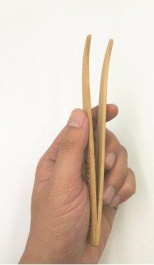 reptile-wood-tweezers-feeding-tool-for-snakes-lizards