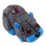 Kung Zhu Samurai Hamster - Sphinx