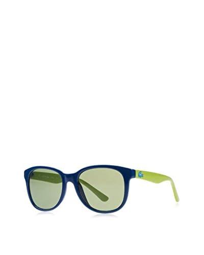 Lacoste Gafas de Sol L-3603S-424 (48 mm) Azul