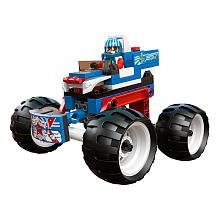 LEGO Racers Star Striker 9094 Amazon.com