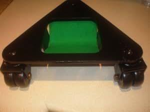 chariot piano queue instruments de musique. Black Bedroom Furniture Sets. Home Design Ideas
